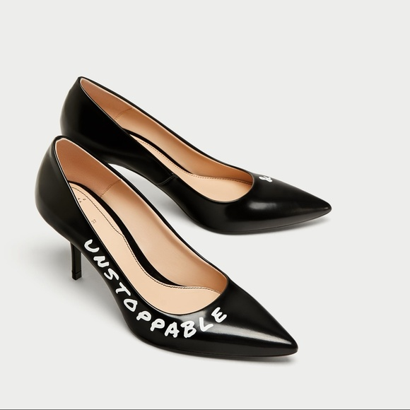 Amazing Price Cheap Online Pay With Visa Cheap Price FOOTWEAR - Loafers Ambitious Outlet Pay With Visa Popular EszxvkaPb